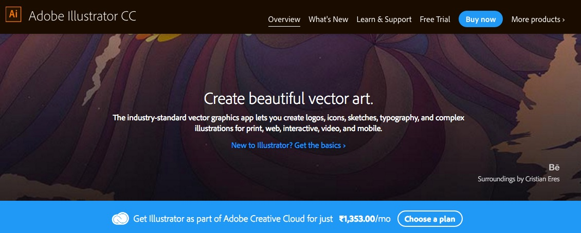 buy_adobe_illustrator_cc___download_graphic_design_software_free_trial