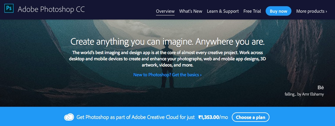 buy_adobe_photoshop_cc___download_photo_editing_software_free_trial