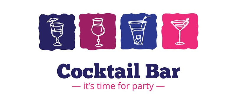 cocktail_bar_logo_design