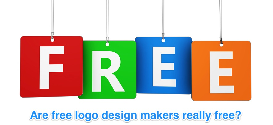 free_logo_design_makers