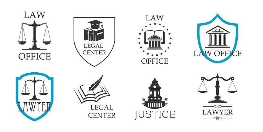 legal_design_logo_examples