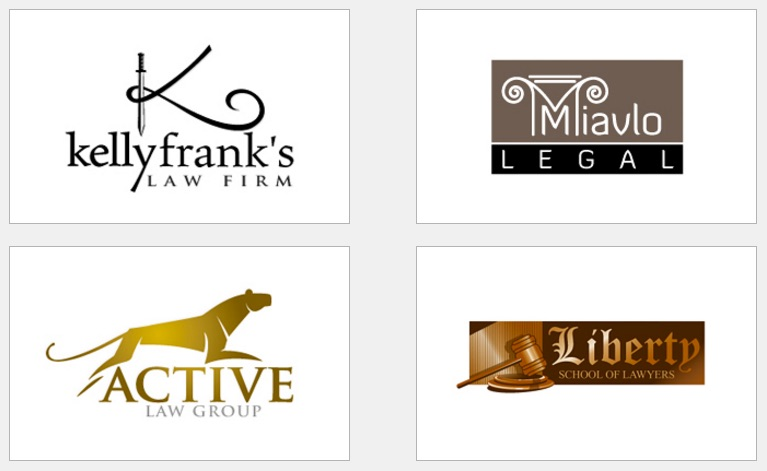 legal_logo_design_-_law_firm_logo_design
