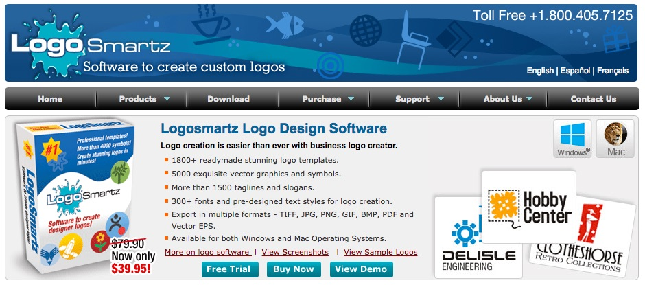 logo_design_software_-_best_logo_maker_to_create_a_logo