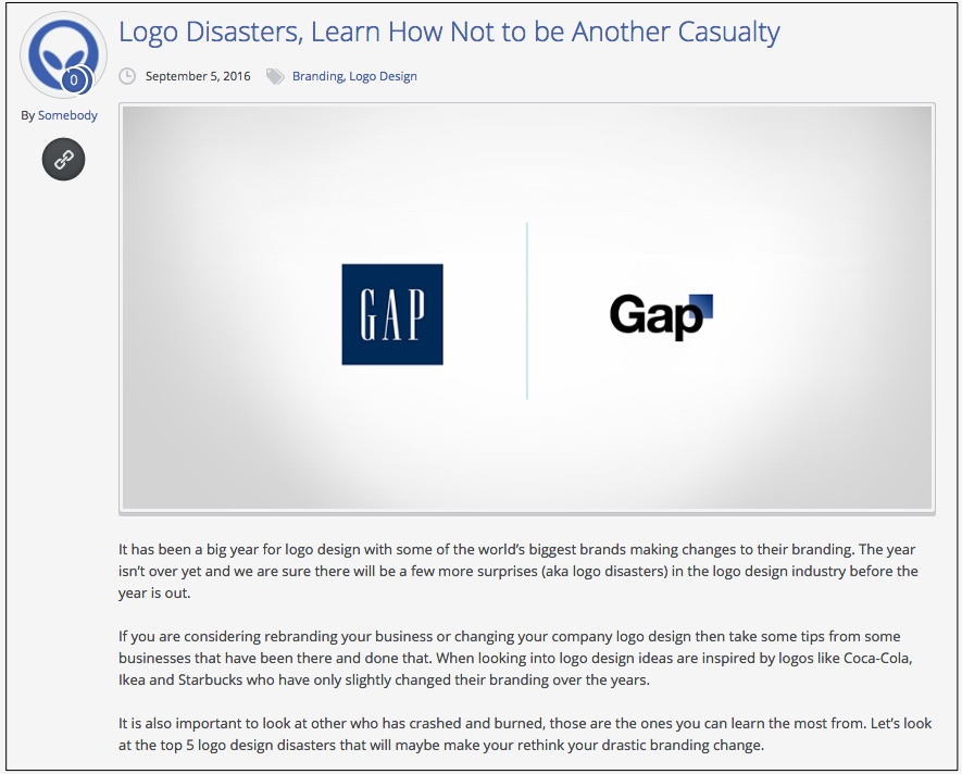 logo_disasters__learn_how_not_to_be_another_casualty