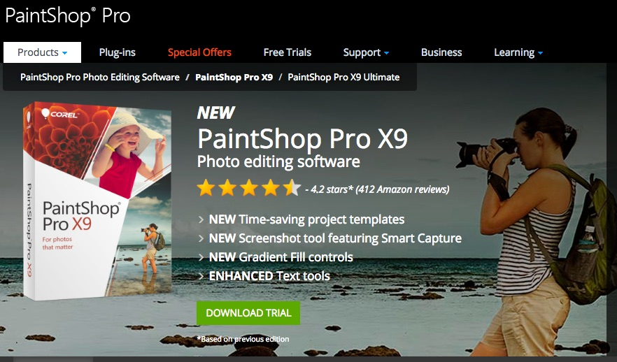 photo___picture_editing_software_-_corel_paint_shop_pro_x9