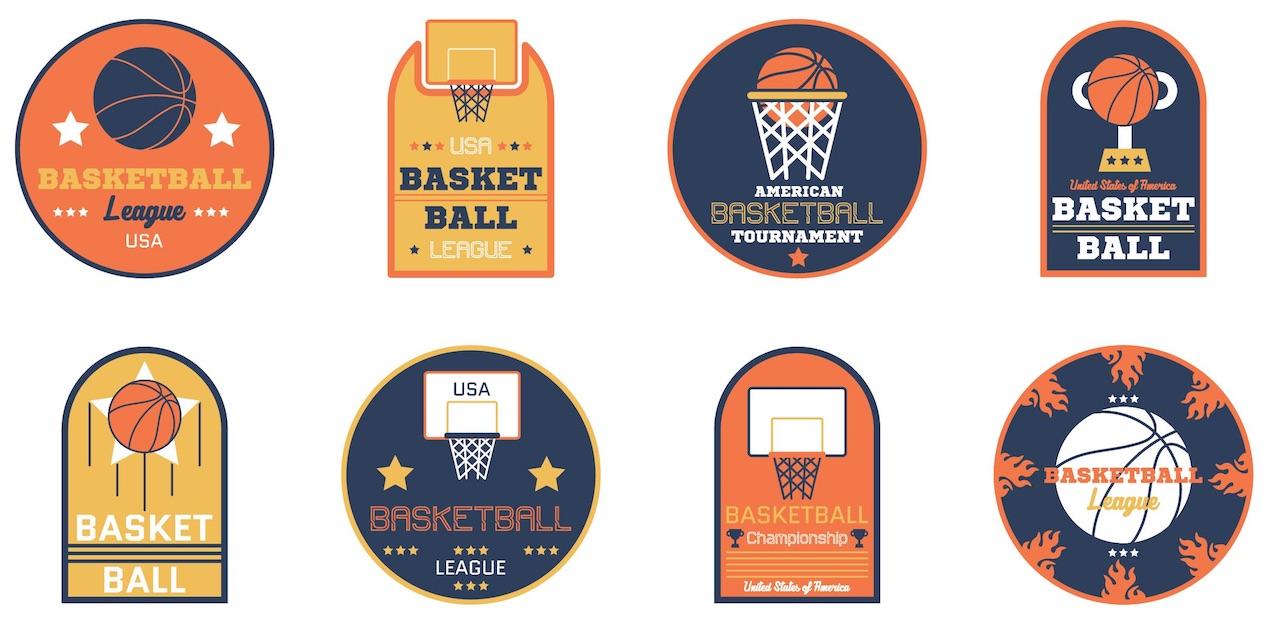 sports_logo_design