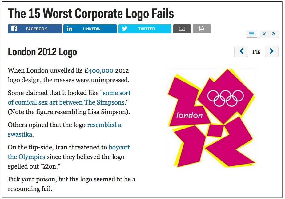 the_15_worst_corporate_logo_fails_-_business_insider