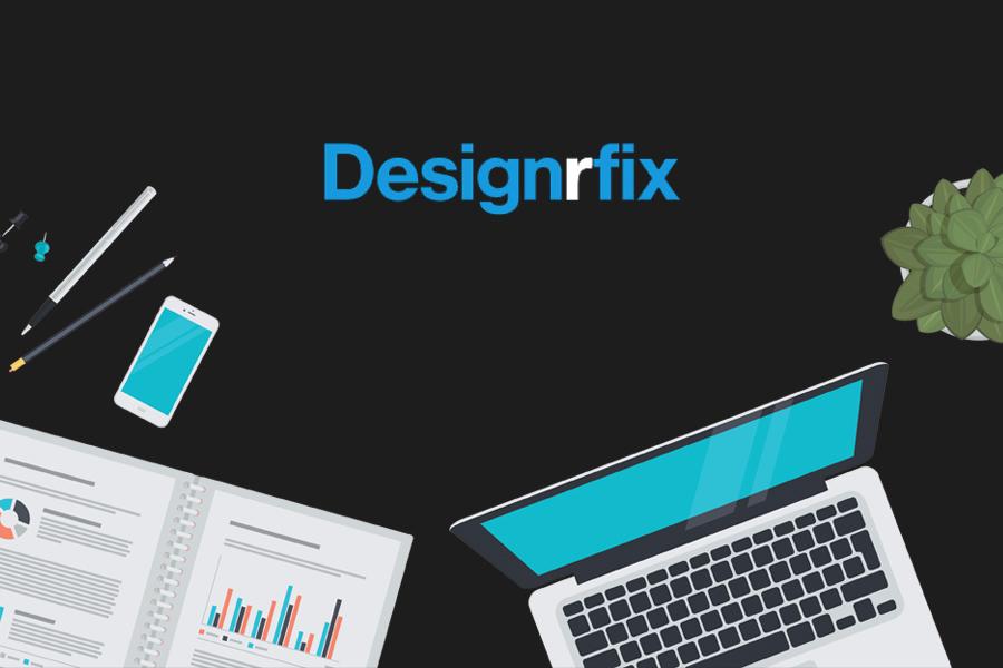designrfix