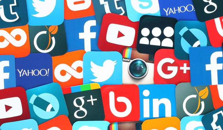 adapt-to-modern-social-media