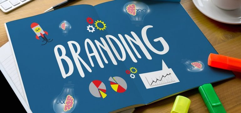 branding_and_logo_design