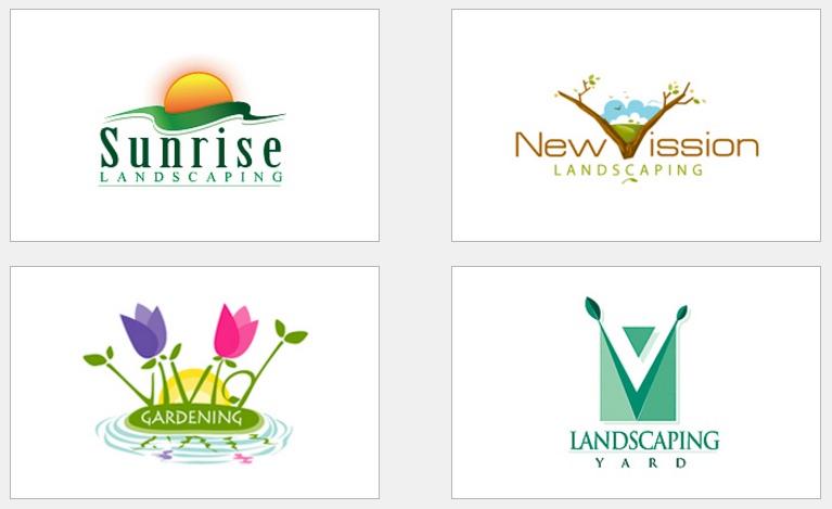 gardening_logo_designs_-_landscapist_logo_design
