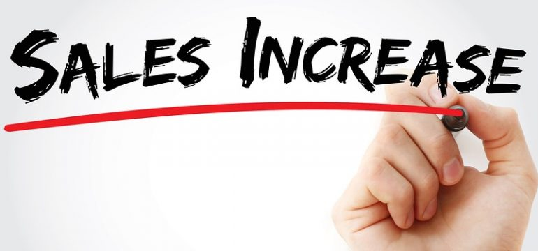 increase_sales_with_a_logo