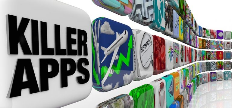 killer_mobile_apps_and_their_logo_designs