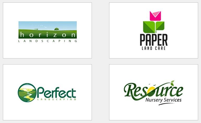 landscaping_logo_design_-_gardening_logo_designs
