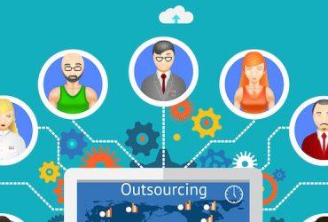 outsource_freelance_design_work