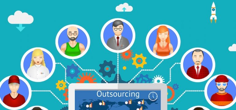 outsource_freelance_design_work