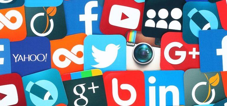 best_social_networks