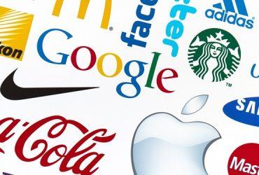 favorite_company_logo_designs