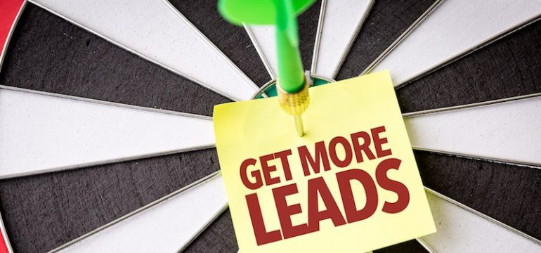 get_more_leads