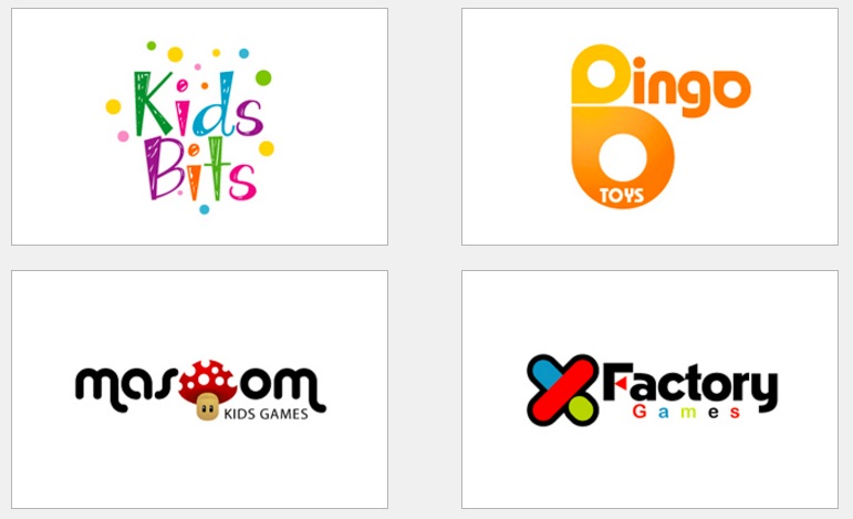 kid_games_logo_design_-_toys_logo_design