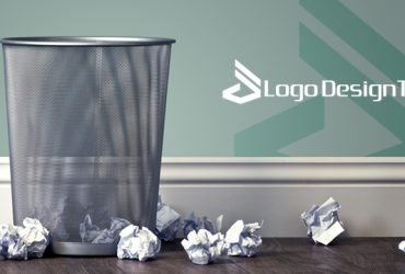 main-header-8-logo-design-mistakes-and-how-to-avoid-them