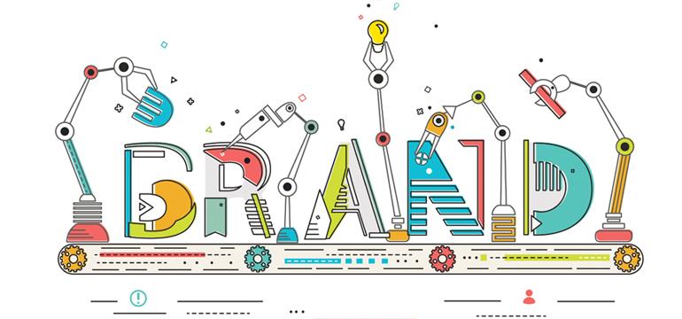 main-header-how-a-well-designed-logo-works-like-your-brand-ambassador
