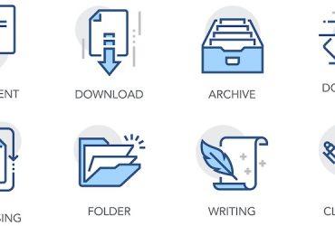 pdf_resources