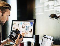 photography_logo_design