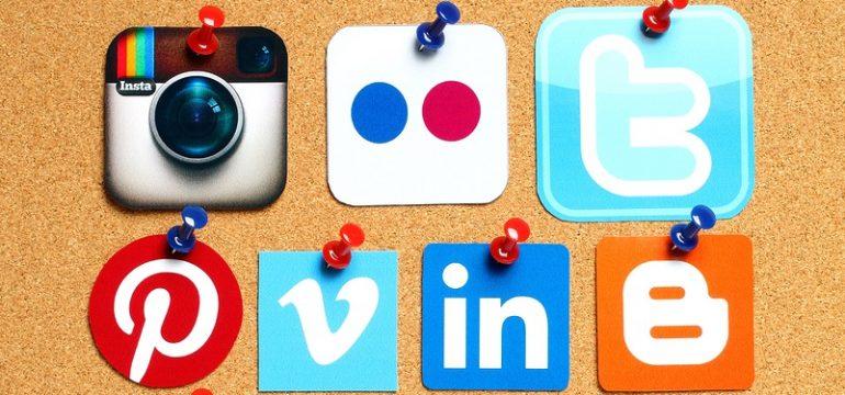 social_media_logo_usage