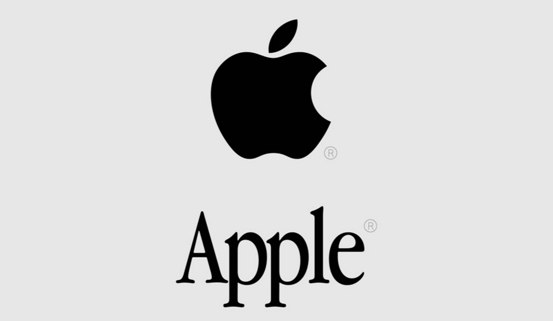 apple_logo_designs