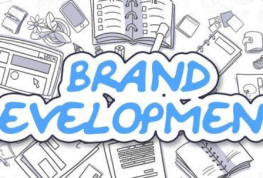 brand_development