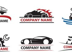 creating_a_logo_for_your_car_business