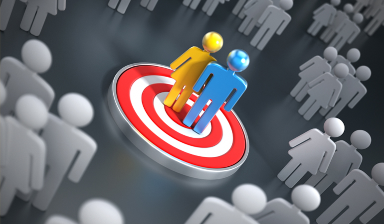 establish-the-target-audience-of-your-content