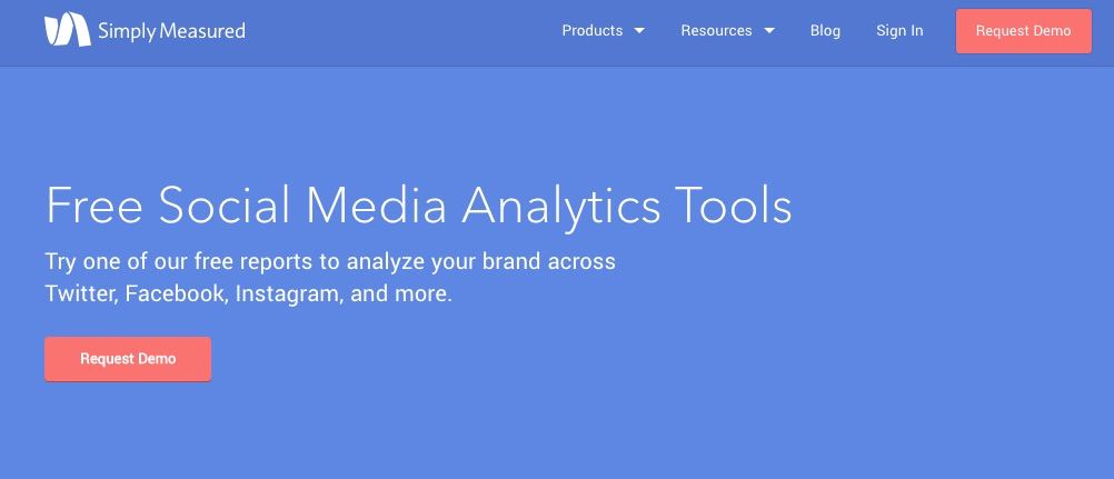 free_social_media_analytics_tools___simply_measured