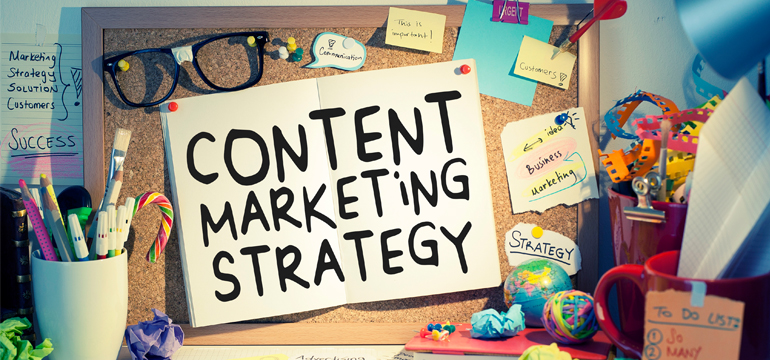 main-header-how-to-create-a-content-marketing-strategy