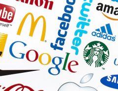 popular_logo_designs