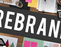 rebranding_of_a_logo_design