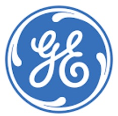 generic_electric_logo