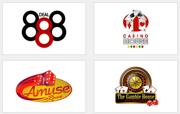 casino_logo_design
