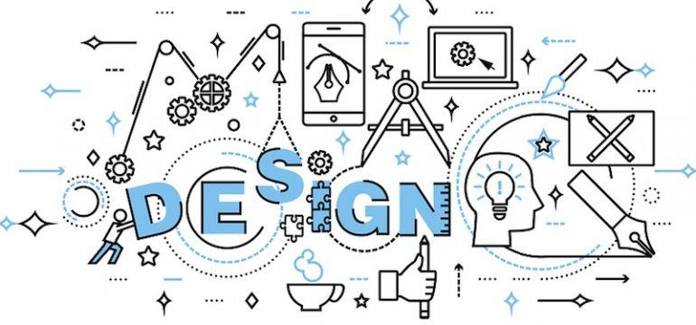 creating_a_logo_design