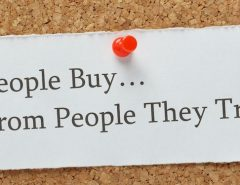 customer_and_brand_trust_relationships