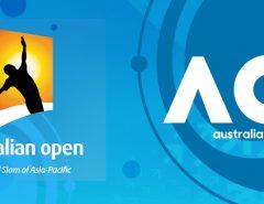 main-header-the-new-australian-open-logo-success-redesigned