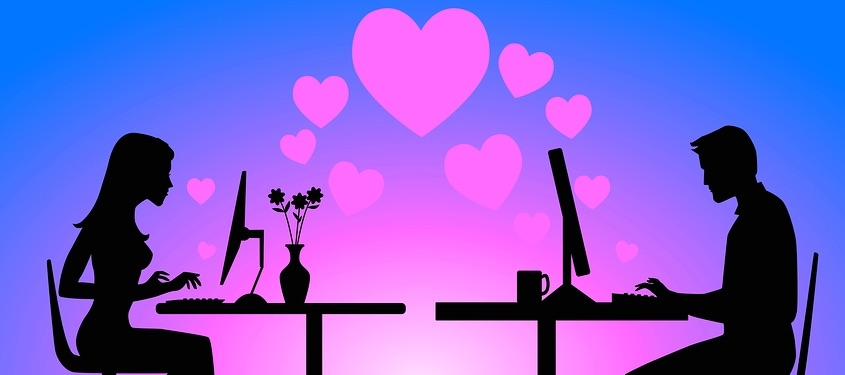 How to start a dating service company