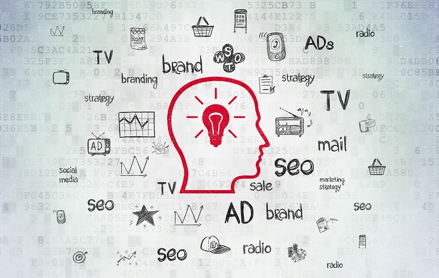 visual_marketing_strategies