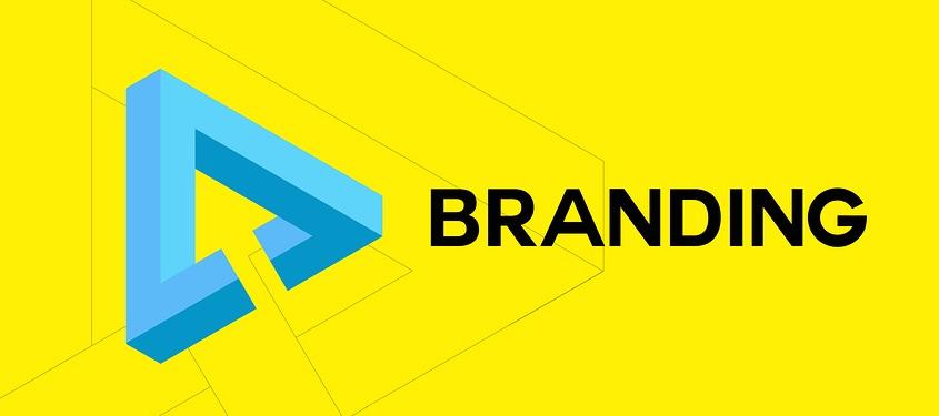 3d logo maker how to create a 3d logo online logo for Create blog logo