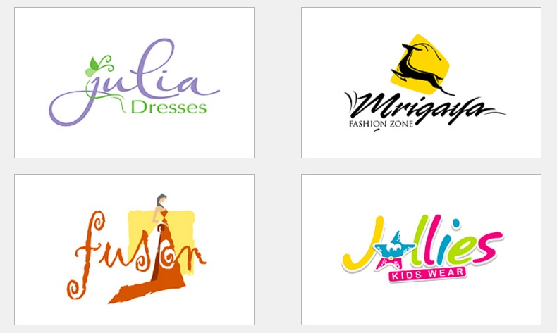 How To Create A Logo For A Clothing Company The Brand Within