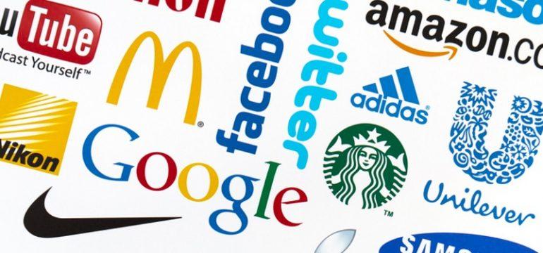Image result for history of logo design