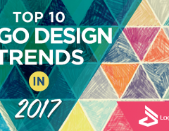 Top-10-Logo-Design-Trends-in-2017