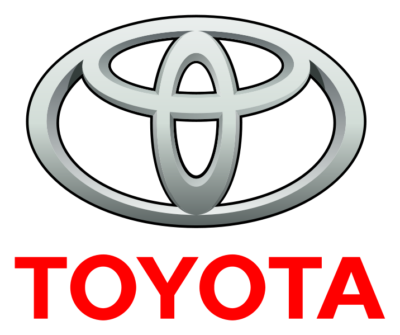 Car Logos And Symbols Most Popular Car Brands On 2017