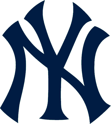 sports logos team popular most yankees boston